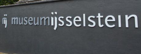 logo-museum-ijsselstein-voorkant-e1520329911400