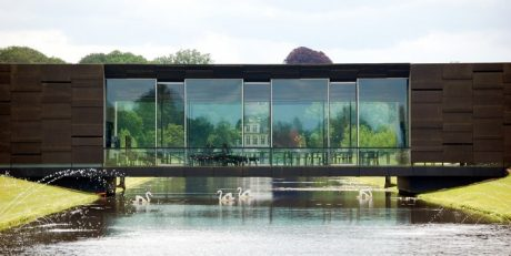 museum-belvedere