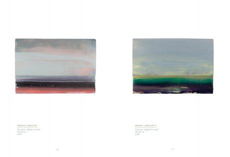58-59 Painters Fern