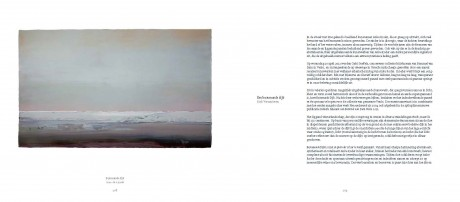 Anke Roder binnenwerk _Opmaak 1_Pagina_55