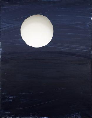 Lieven Hendriks, Perigee Moon 2011