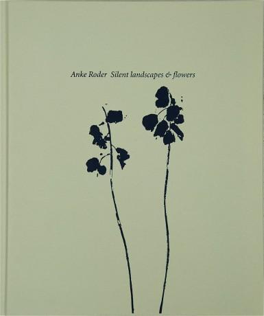 Silent landscapes & flowers