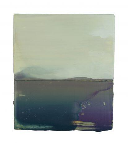 2- De Kust - The Coast
