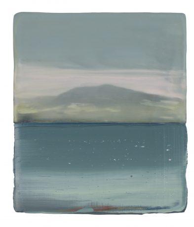 6 - Eiland - Island